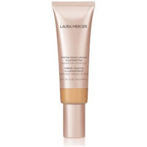 Laura Mercier Natural Skin Perfector Illuminating Tinted Moisturiser 50ml (Various Shades)