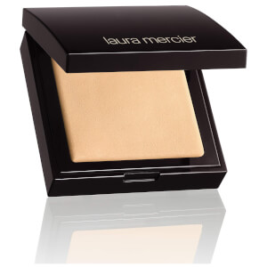 Laura Mercier Secret Blurring Powder for Under Eyes 3.5g - 02