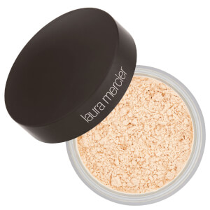 Laura Mercier Translucent Loose Setting Powder 28g (Various Shades)