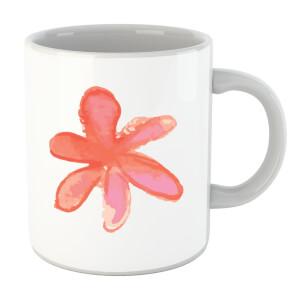 Flower 5 Mug