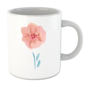 Flower 9 Mug
