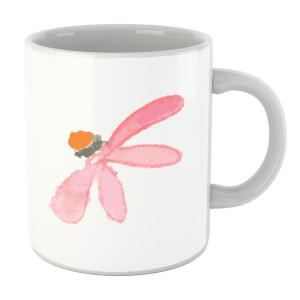 Flower 10 Mug