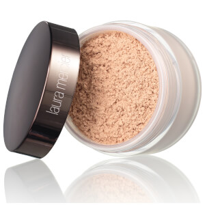 Laura Mercier Translucent Loose Setting Powder Glow 29g (Various Shades)