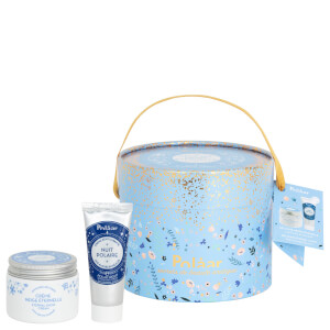 Polaar Delicate Eternal Snow Gift Box (Worth £64.00)
