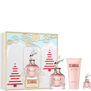 Jean Paul Gaultier Scandal Eau de Parfum Gift Set