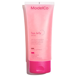 ModelCo Jelly Tan 170ml