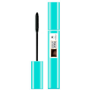 L'Oréal Paris Magic Retouch Precision Instant Grey Concealer Brush - Dark Brown