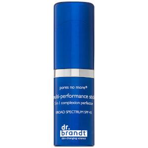 Dr. Brandt Pores No More Multi-Performance Stick 0.5 oz/15ml