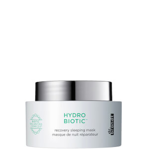 Dr. Brandt Hydro Biotic Recovery Sleeping Mask 1.7 oz/50g