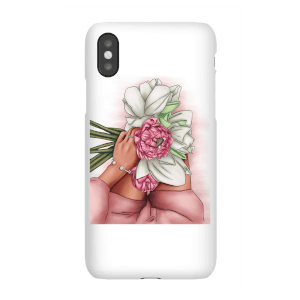 Flowers Phone Case for iPhone and Android