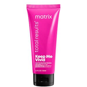 Matrix Total Results Keep Me Vivid Color Velvetizer 100ml