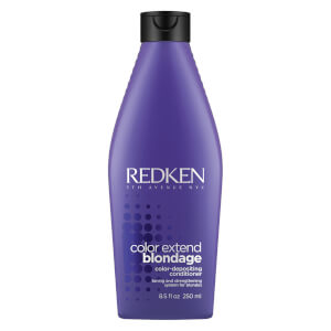Redken Color Extend Blondage Conditioner 250ml