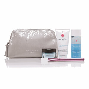 Gatineau Aquamemory Hydration Collection (Worth $175)