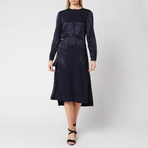 Ted Baker Women's Kinzley Utility Dress - Dark Blue