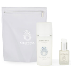 Omorovicza Winter Pamper