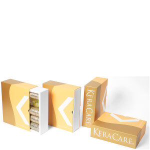 KeraCare Box Kit