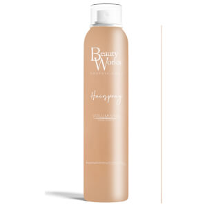 Beauty Works Hair Spray 300ml