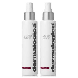 Dermalogica Age Smart Antioxidant Hydramist Duo