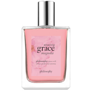 philosophy Amazing Grace Magnolia Eau De Toilette 60ml