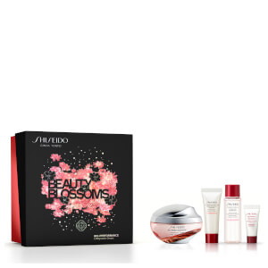 Shiseido Bio-Performance Lift Dynamic Holiday Kit