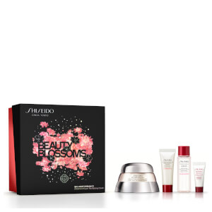 Shiseido Bio-Performance Advance Super Revitalizing Holiday Kit