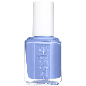 essie Bikini So Teeny Nail Varnish 13.5ml