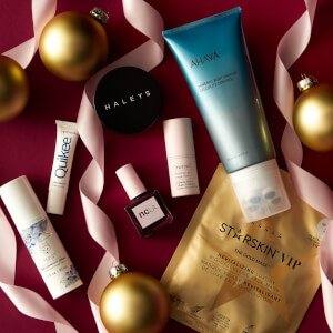 GLOSSYBOX Holiday Limited Edition 2019