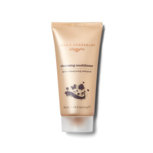 Grow Gorgeous Cleansing Conditioner 50ml - Outlet