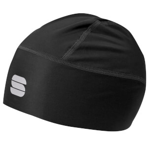 Sportful Women's Edge Cap - Black