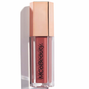 MCoBeauty x Sophie Monk Pout Gloss - Wonder 6ml