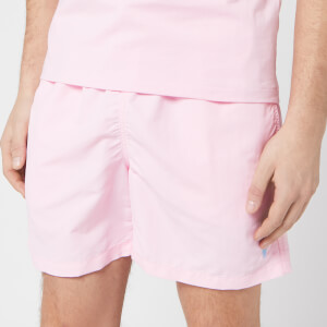 Polo Ralph Lauren Men's Traveller Swim Shorts - Taylor Rose