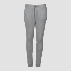 Pantalon de jogging MP Essentials - Gris