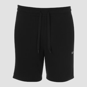 MP Essentials Sweatshorts - Sort
