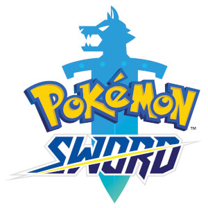 Pokémon Sword - Digital Download