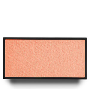 Surratt Artistique Blush - 21 Angelique