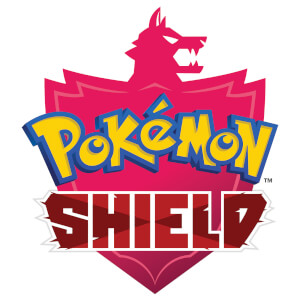 Pokémon Shield - Digital Download