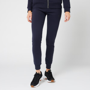 Superdry Women's Ol Elite Joggers - French Navy