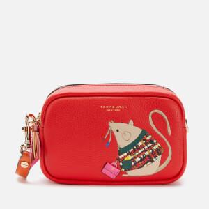 Tory Burch Women's Rita The Rat Mini Bag - Multi