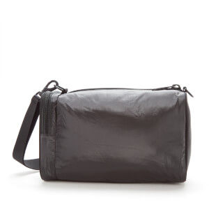 Y-3 Men's Mini Gym Bag - Black