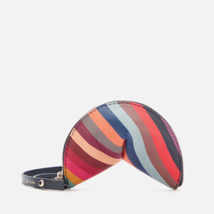 Paul Smith Women's Purse Cookie - Multi