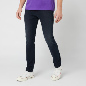 Tommy Jeans Men's Simon Skinny Jeans - Dynamic Union