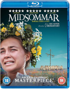Midsommar - Director's Cut