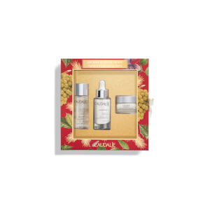 Caudalie Vinoperfect Natural Brightening Stars Set (Worth $115.00)