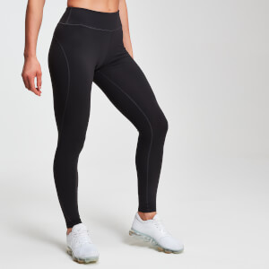 Naisten MP Power Leggings - Slate