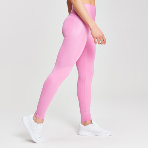 MP Sculpt Women's Leggings - Candy