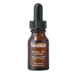 Medik8 Retinol 6TR Intense Serum 15ml