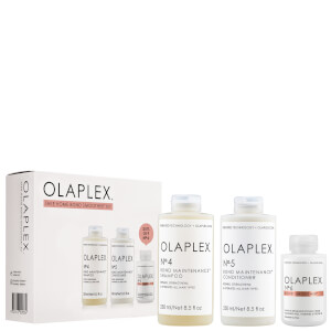 Olaplex Take Home Bond Smoother Kit (Worth $149.85)
