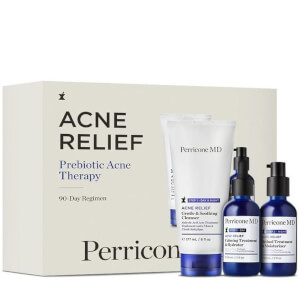 Perricone MD Acne Relief Prebiotic Acne Therapy 10 fl. oz