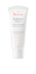 Avène Hydrating Emulsion (Light) 40ml