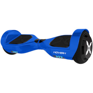 Hover-1 All-Star Hoverboard - Blue